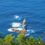 自然景観が素晴らしい「隠岐の島」の観光見どころスポット10選