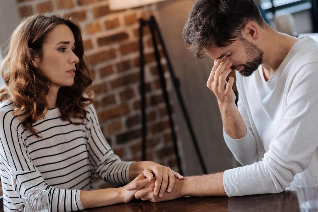 夫を「前立腺がん」から守るために、妻が知るべき10の予防法