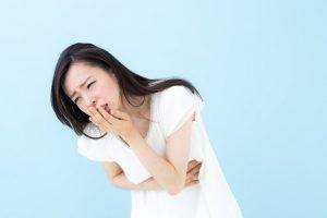 「腸閉塞」の原因は?予防のために気を付けるべき7つのこと