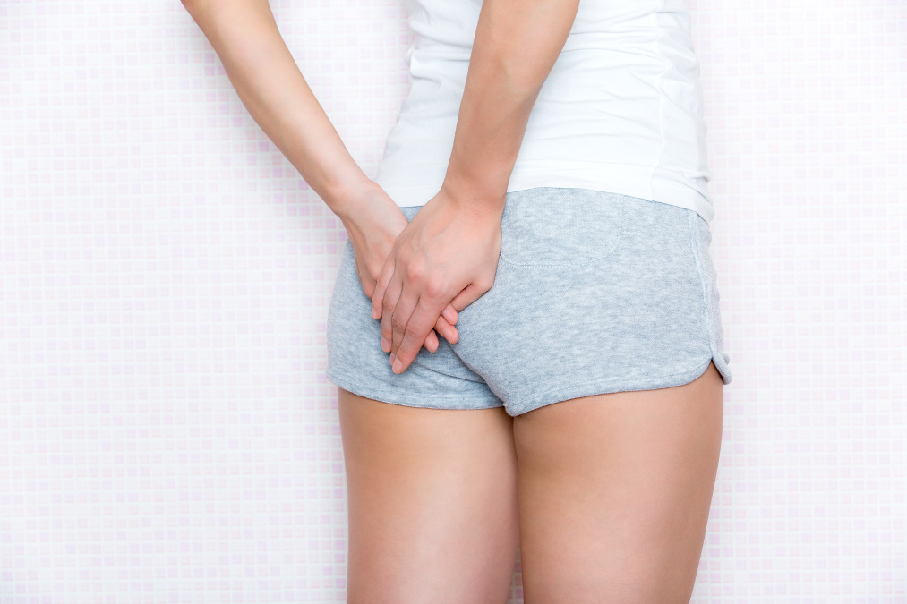 イボ痔になる6つの原因と、早く治すために自分でできること