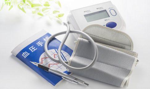 症状が出たらヤバイかも】高血圧の放置が招く恐ろしい病気と改善法