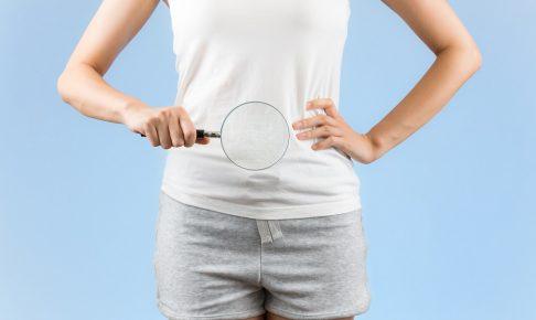 便秘体質の方は要注意!「腸閉塞」の原因と6つの初期症状