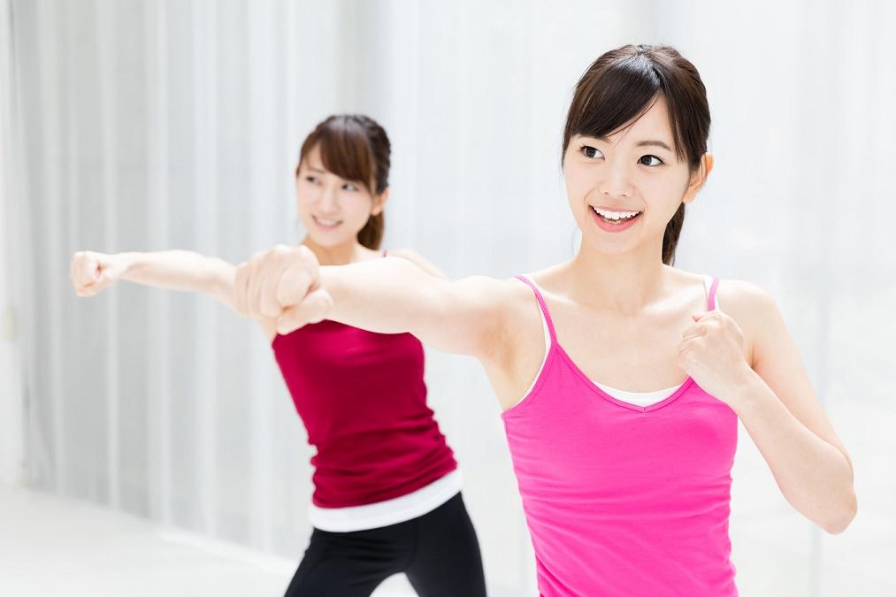 【さらば下半身デブ】洋ナシ型体型を改善する5つのダイエット術
