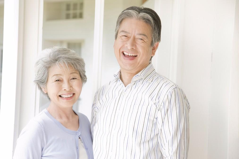 年老いてから辛い思いはしたくない!無理なくできる老後資金の貯め方
