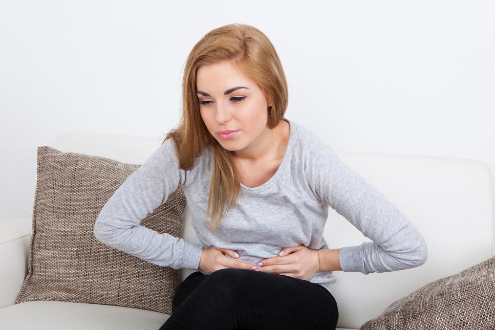 便秘でも下痢でもアウト!便通と痔の関係性と5つの予防法