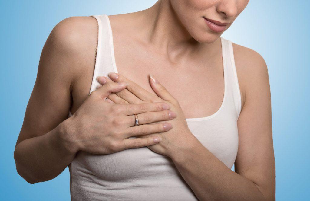 心臓を強化して健康になろう!無理なくできる「心筋」の鍛え方
