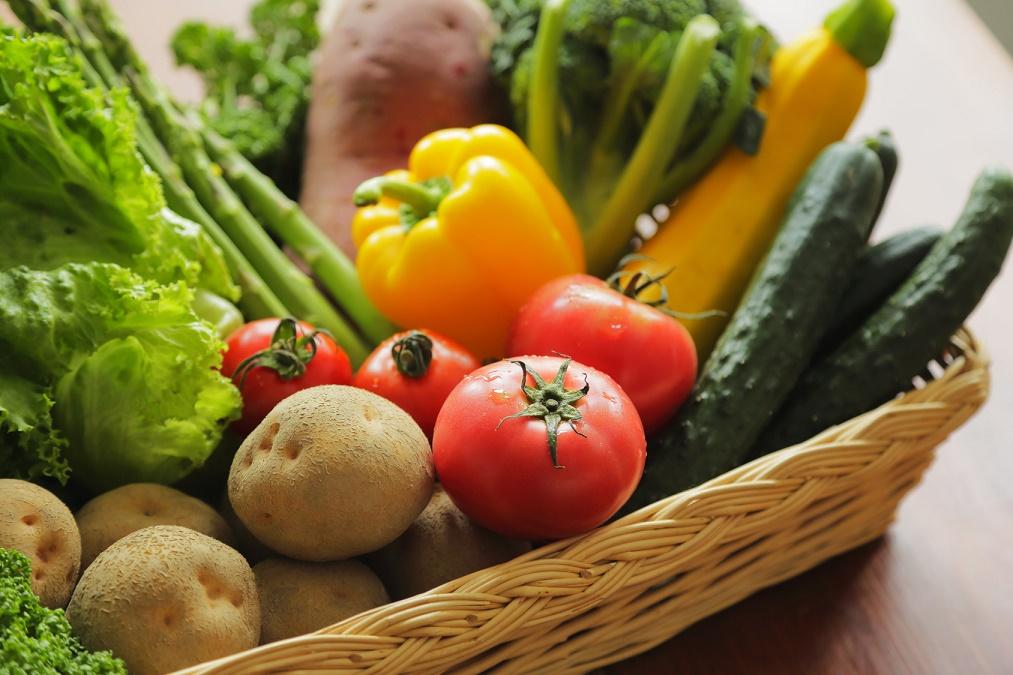【高血圧予防の食事】オススメの食品と控えたい食品はどれ?