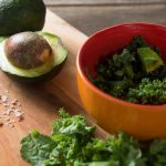 高血圧の方が食事に取り入れるべきカリウム豊富な食品5種