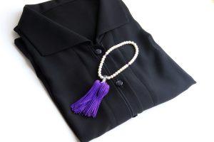 実は遺族と参列者で異なる「四十九日」の服装と注意すべきマナー