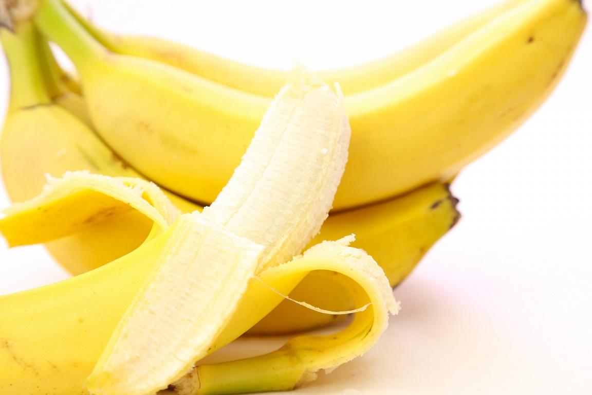 整腸作用だけに留まらない、「バナナ」の多様な効果と食べ方