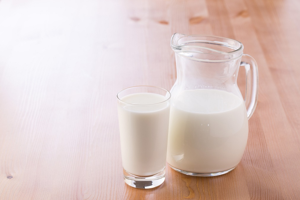 口臭対策で「牛乳」を飲むなら、この3つのタイミングがベスト!