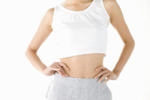 【テレビで話題】小林暁子先生発案の「健美腸体操」のやり方