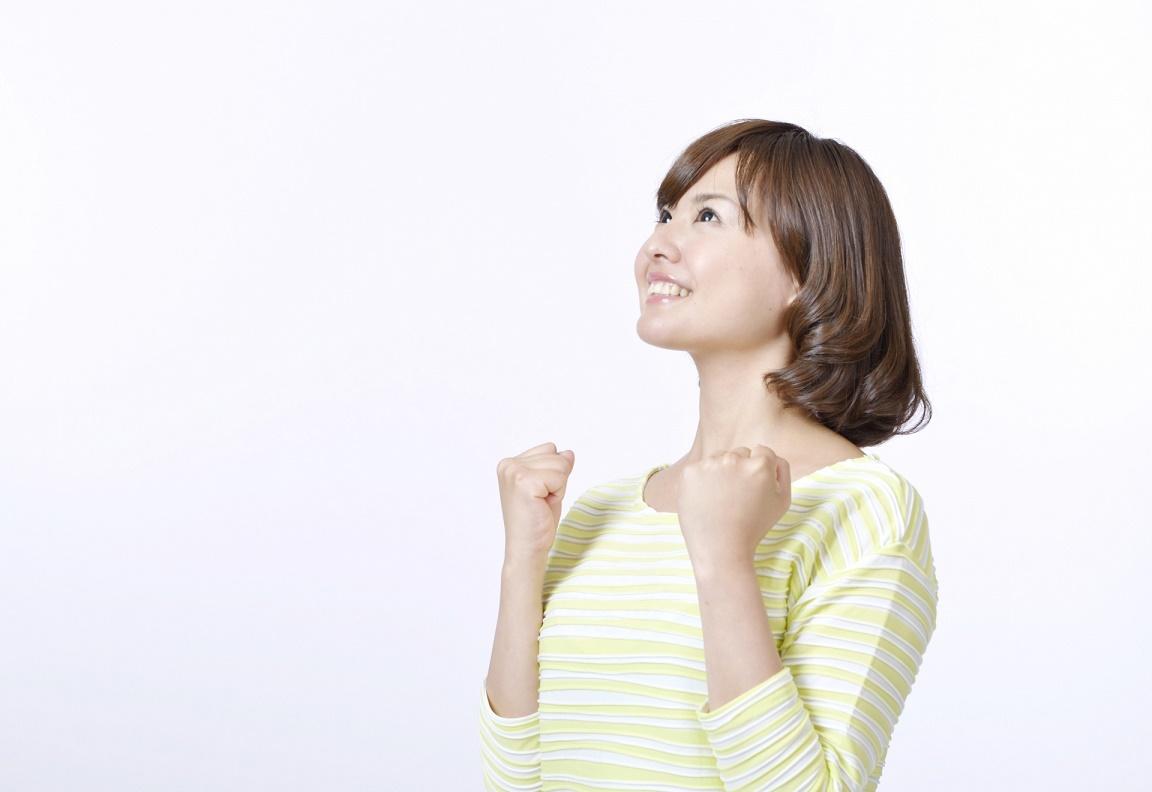 アロエが便秘解消に効く3つの理由と食生活への取り入れ方
