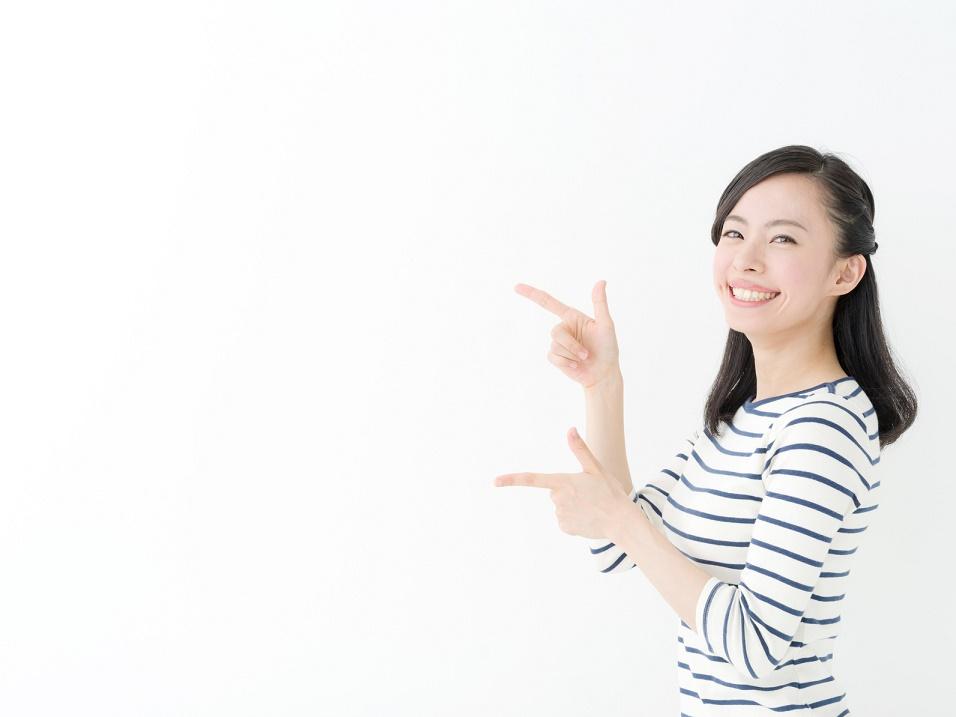 クーラー病は症状が現れる?発症する理由と8つの予防法