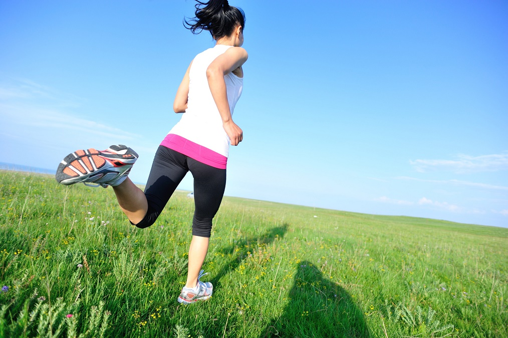 女性に多い「腸の冷え」がもたらす5つの悪影響と改善方法