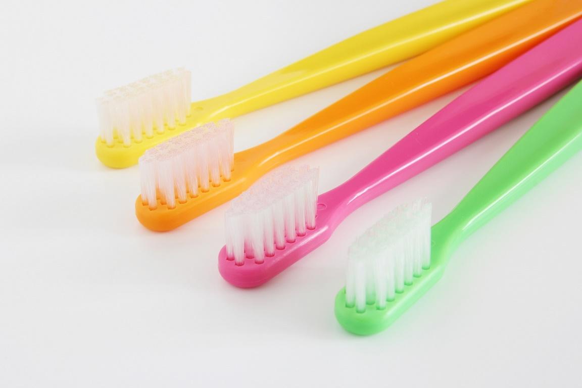 実際どうなの?歯磨きに塩を使うことの3つのデメリット