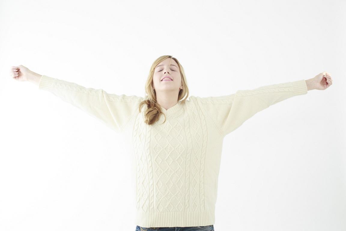 疲れや脂肪肝に効果的!「タウリン」の6つの効果と摂り方