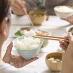 【間違うと美味しくない】お米のおいしさをキープする保存方法