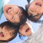 子供の夏風邪の代表、「ヘルパンギーナ」の原因と症状