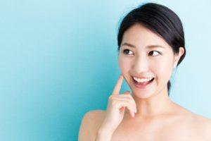 白い歯をキープするために注意したい「黄ばみ」の予防法3つ