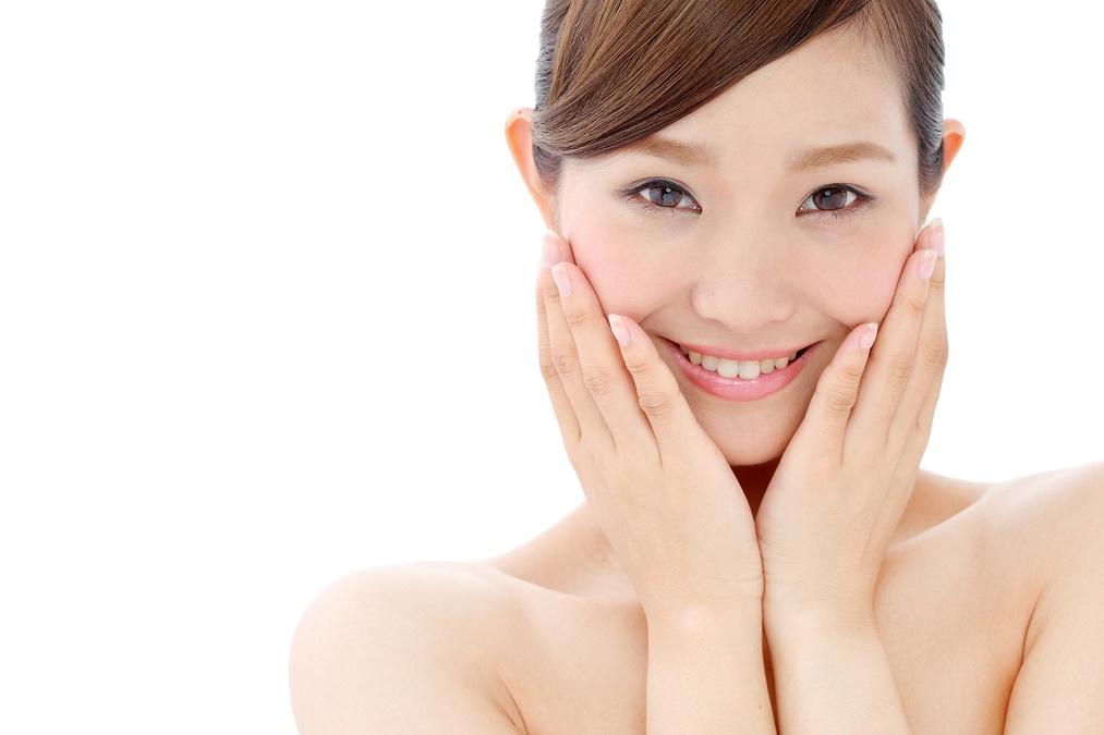 毛穴の悩みを解消できる洗顔のやり方
