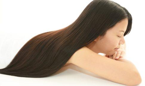 話題の万能オイル「シアバター」の髪への効果と使い方5つ