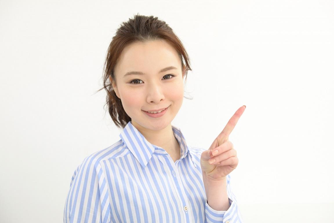 美肌食材「納豆」を効果的に食べる5つのポイント