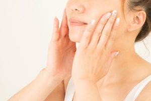 「重曹洗顔」のやり方と注意点