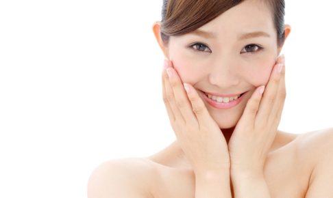 ヨーグルトが美肌作りに効果的な理由と食べ方