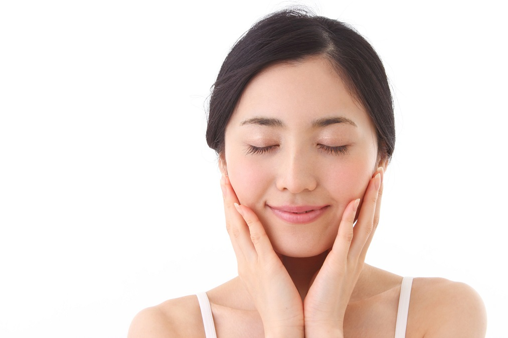 大人ニキビ対策ができるおすすめの化粧水5選
