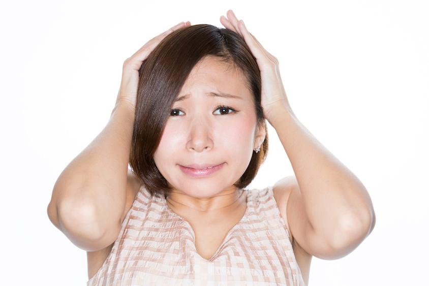ストレス太りから脱出する方法