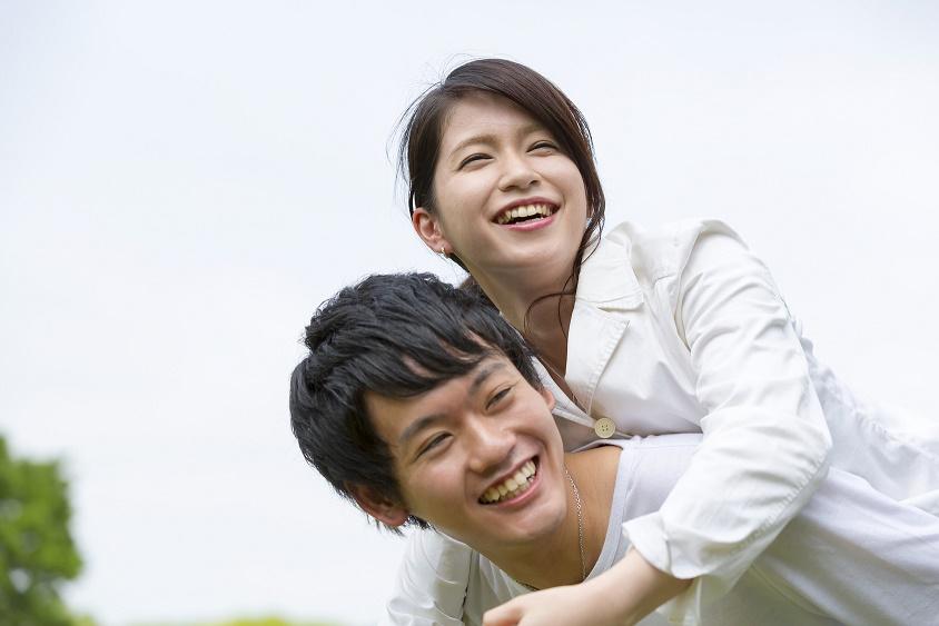 鎌倉デートで絶対行きたいスポット