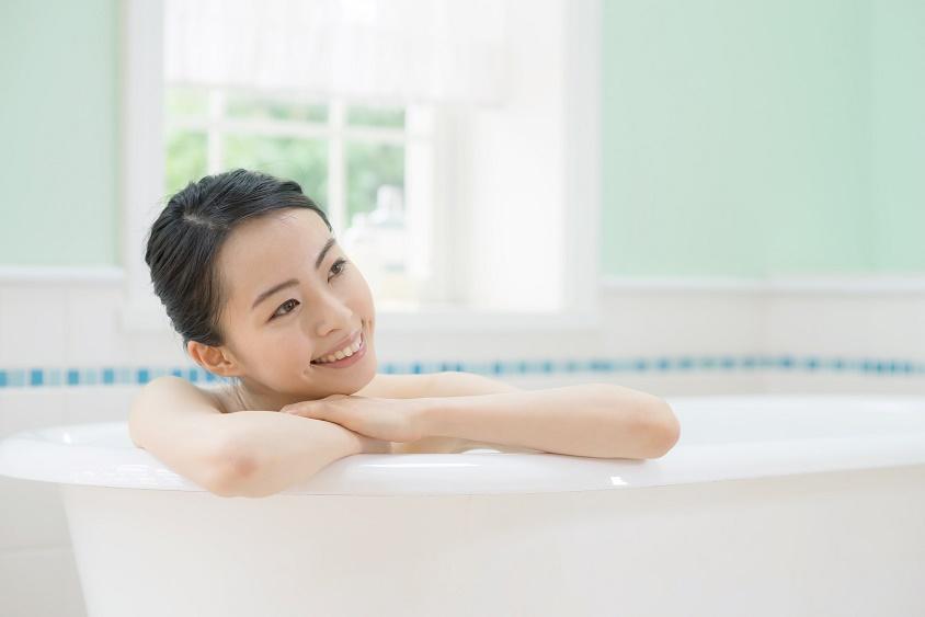 黒ずみや臭いを解消する、デリケートゾーンの正しい洗い方