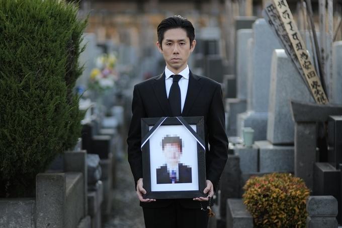 葬儀後の挨拶の仕方