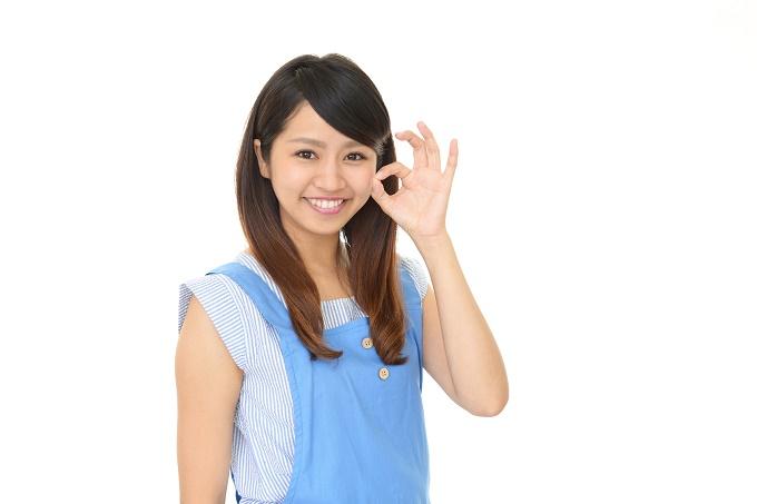 あごニキビの原因と治す方法