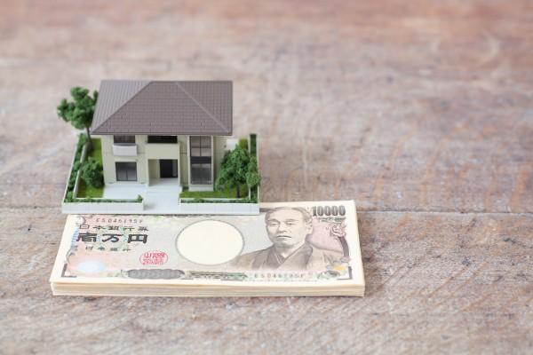 単身引っ越しの見積もりを安くする方法