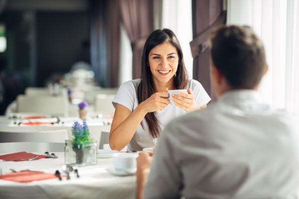 付き合う前の男性には何をプレゼントする?
